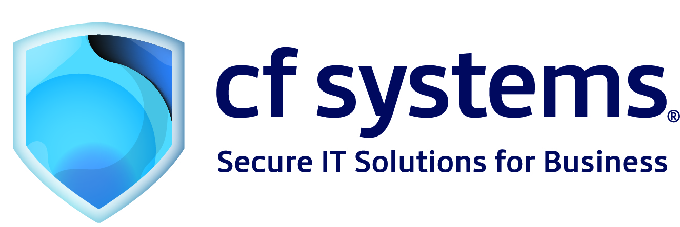 CF Systems Managed Services